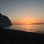 Perissa_sunrise_32