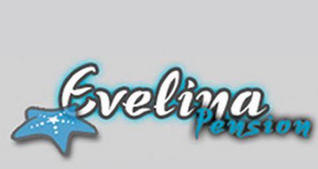 Evelina Pension